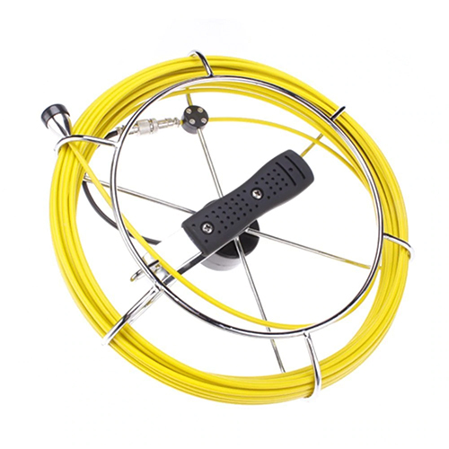 cable 30M